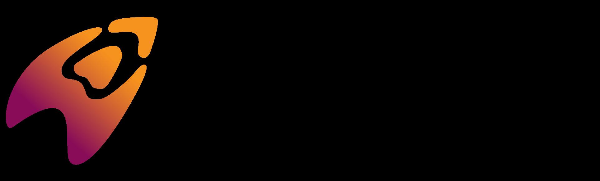 Dadan Sivunivut